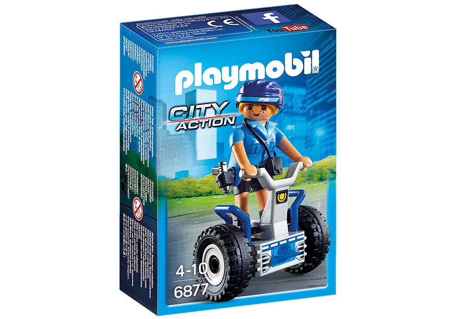 http://media.playmobil.com/i/playmobil/6877_product_box_front/Policewoman with Balance Racer