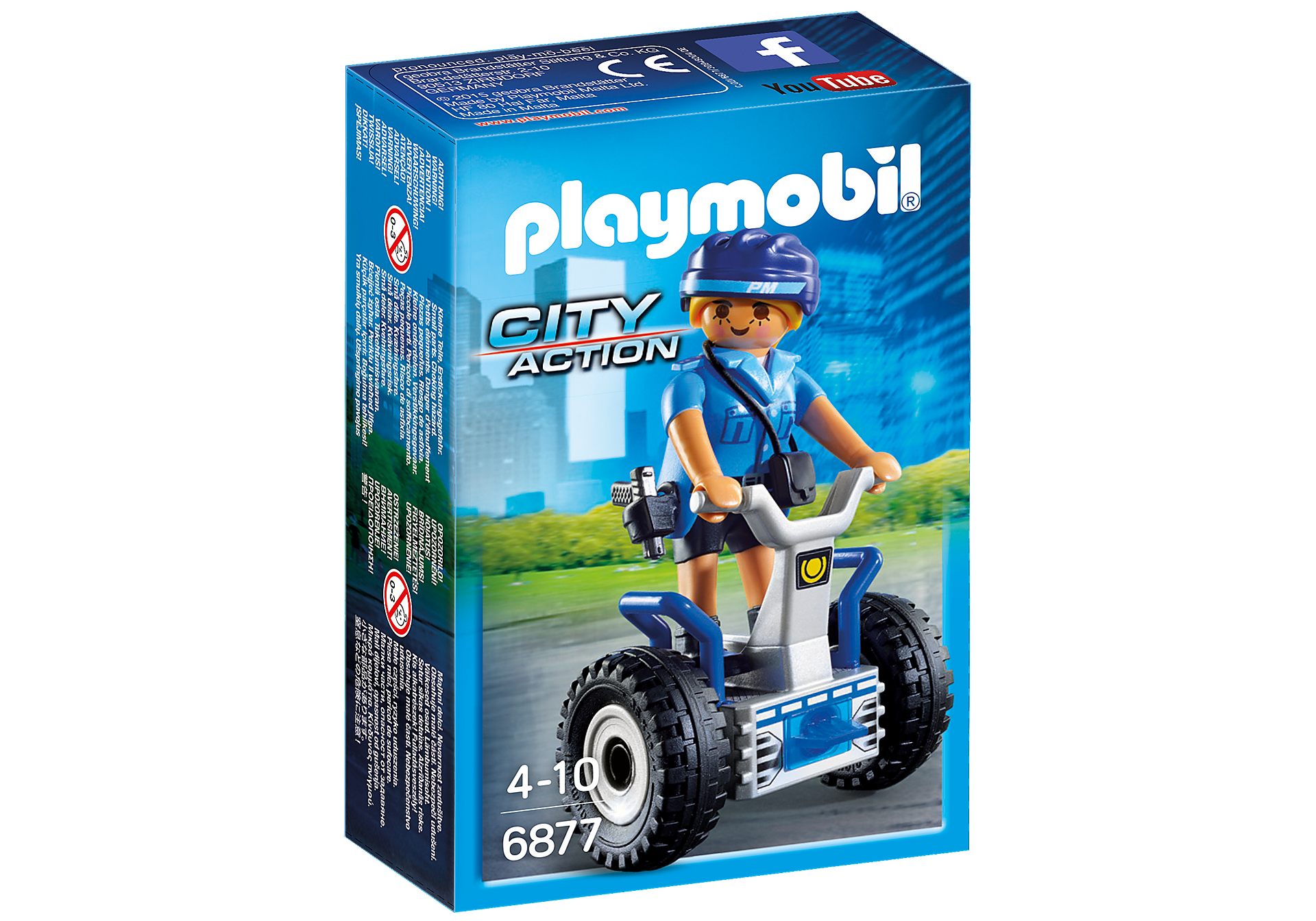 http://media.playmobil.com/i/playmobil/6877_product_box_front/Policière avec gyropode