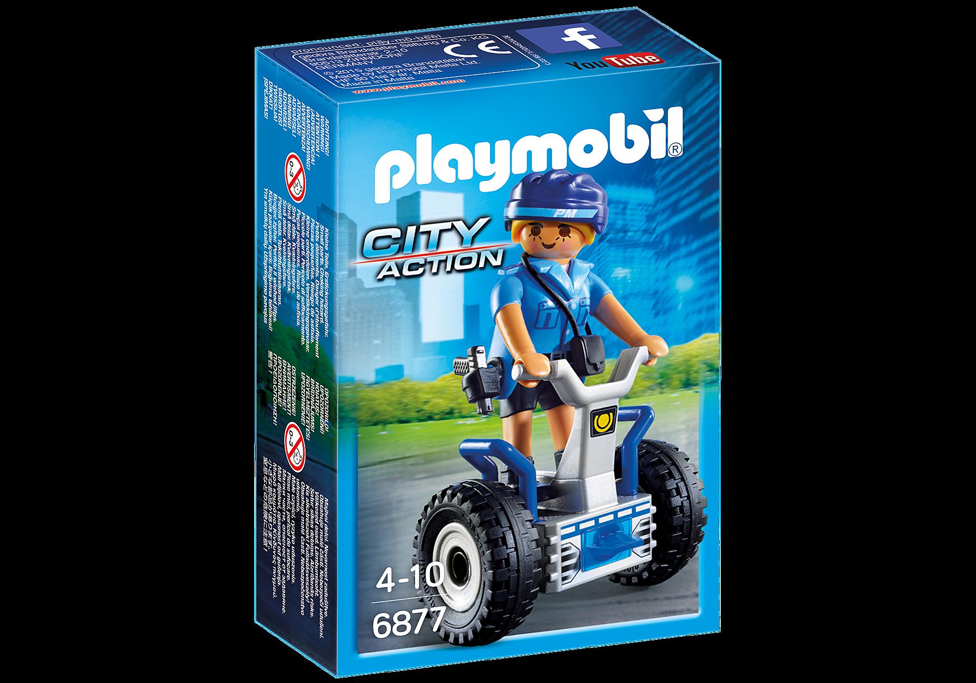 http://media.playmobil.com/i/playmobil/6877_product_box_front/Policjantka na Balance-Racer