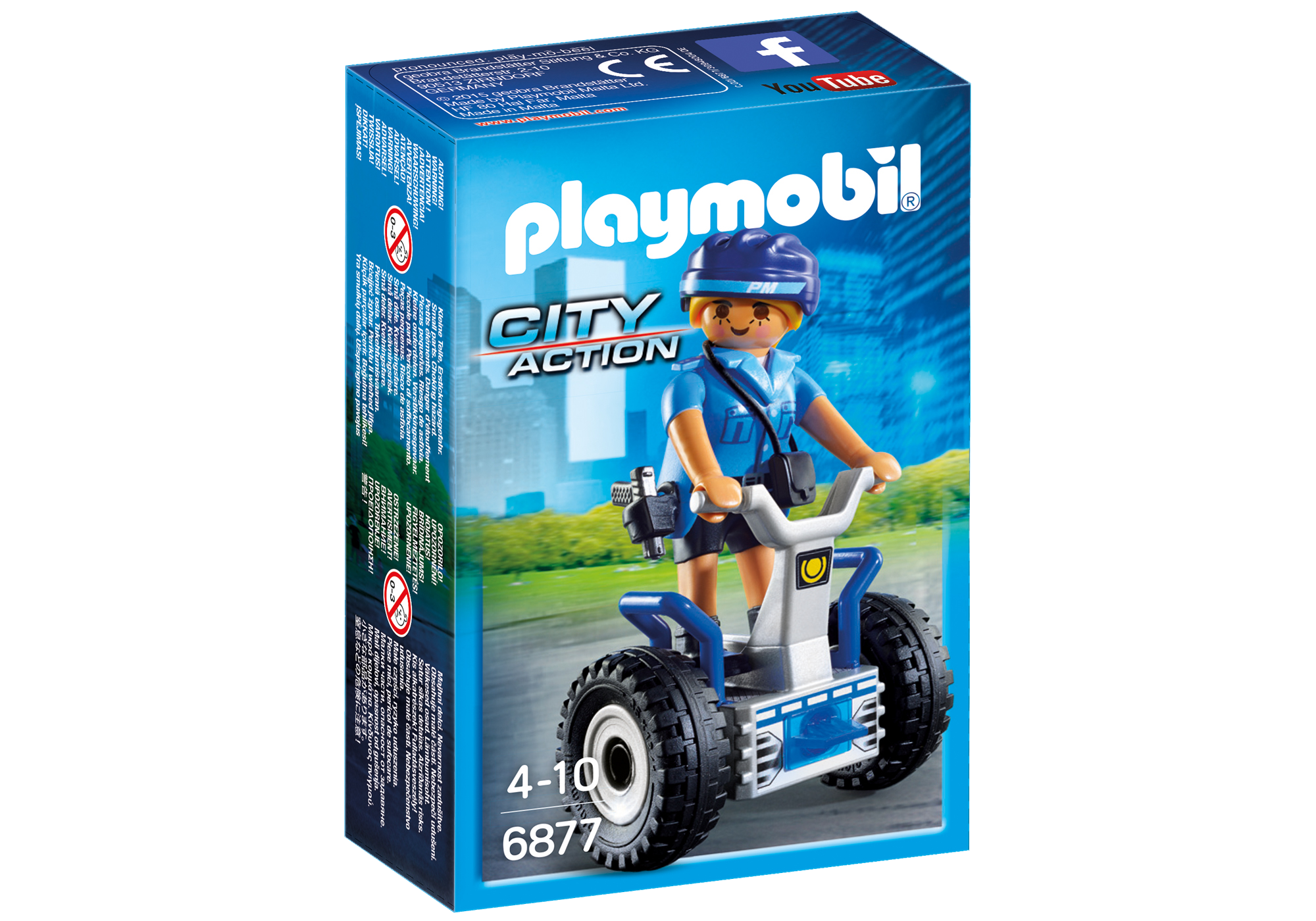 http://media.playmobil.com/i/playmobil/6877_product_box_front