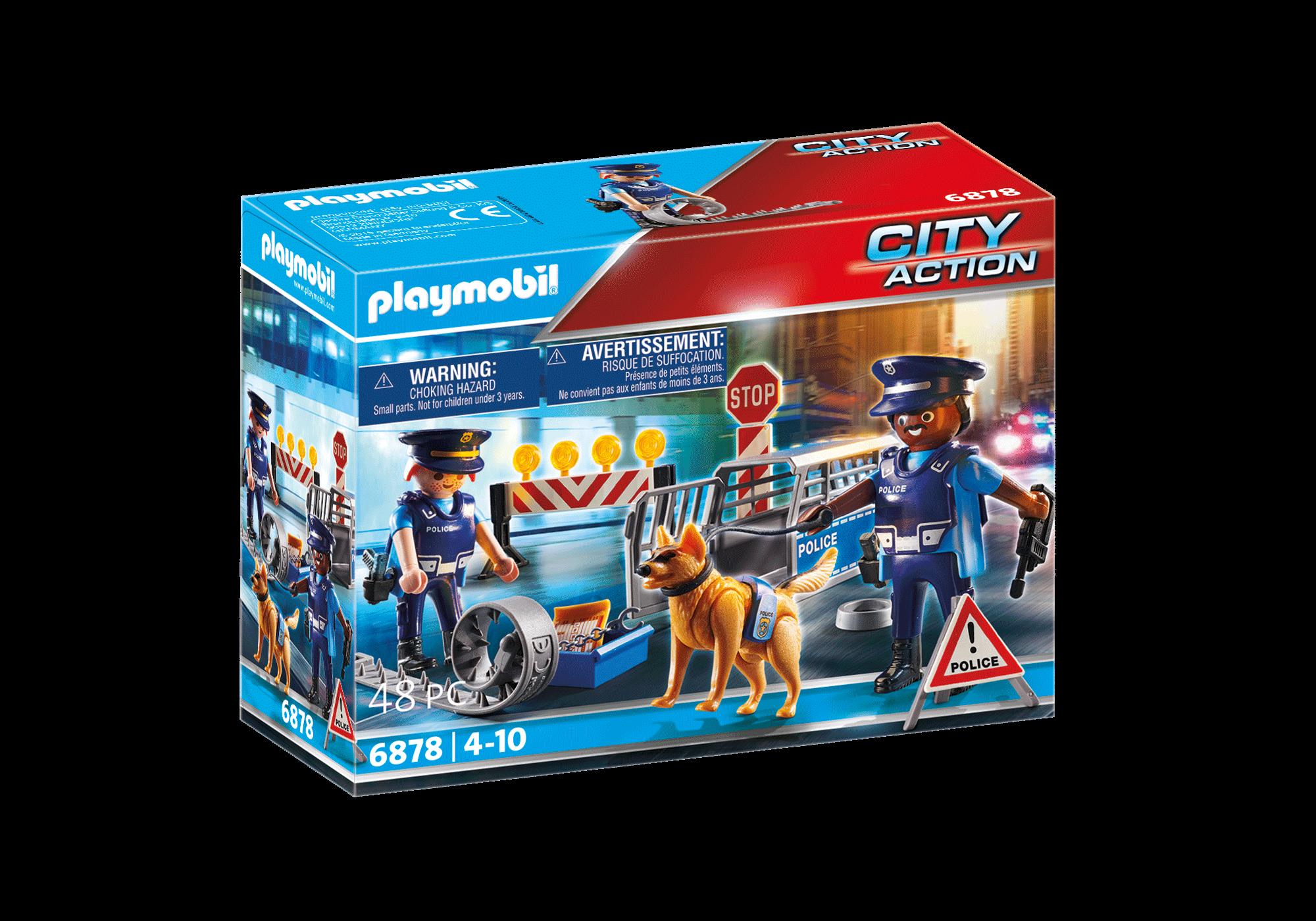 http://media.playmobil.com/i/playmobil/6878_product_box_front/Police Roadblock