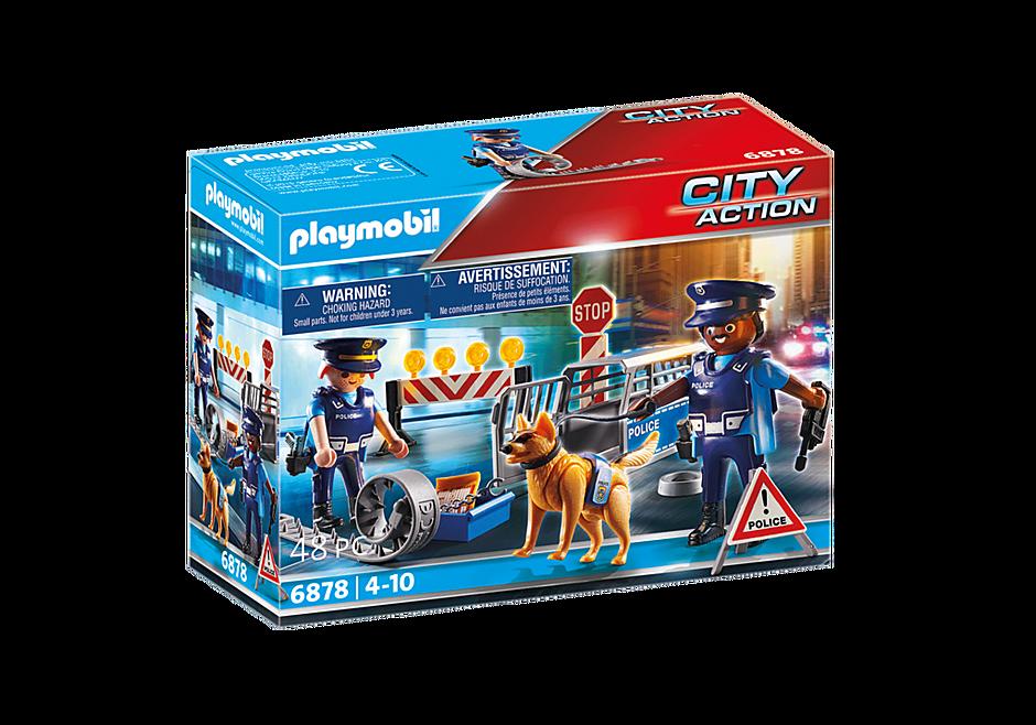 http://media.playmobil.com/i/playmobil/6878_product_box_front/Polizei-Straßensperre