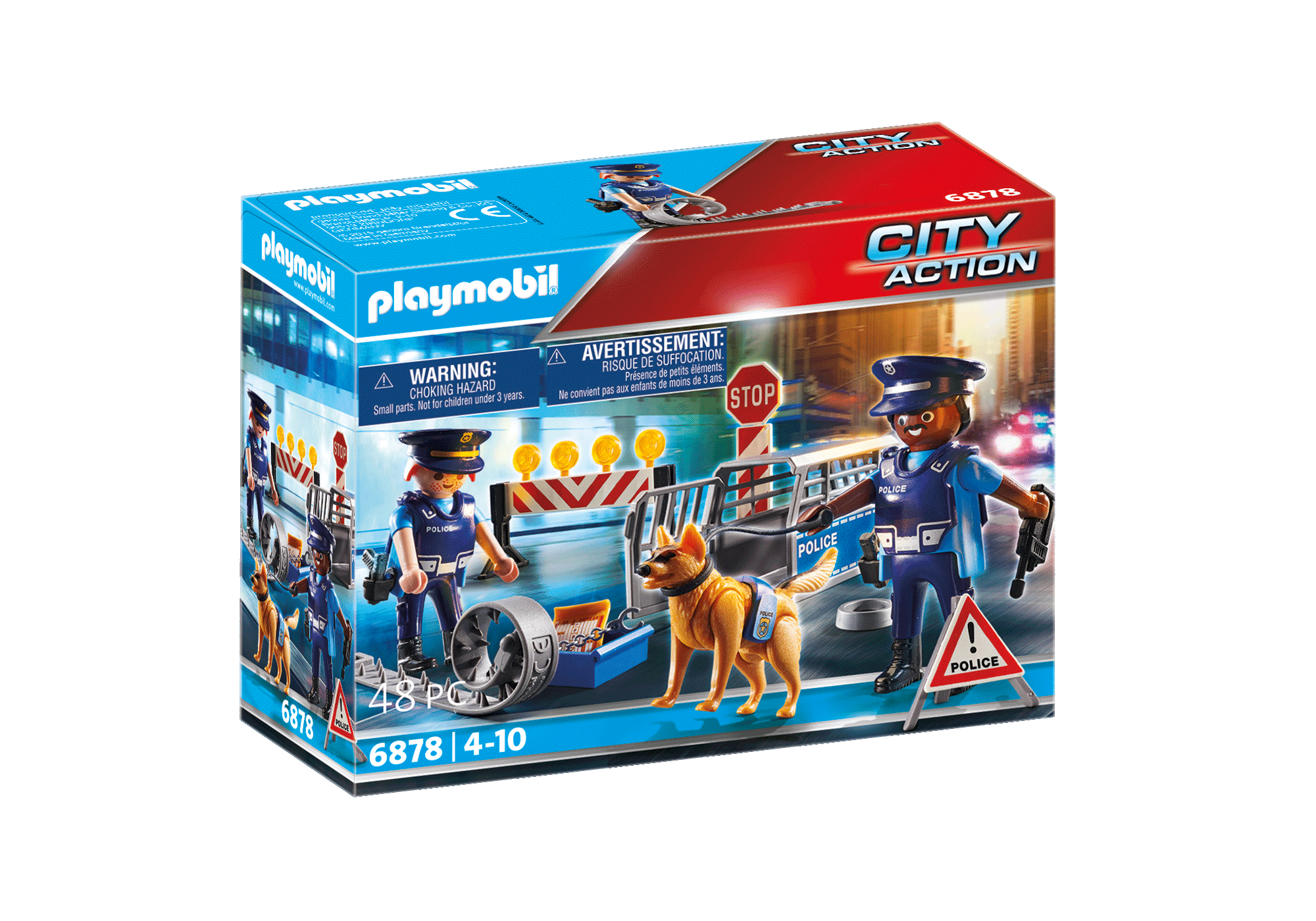 http://media.playmobil.com/i/playmobil/6878_product_box_front