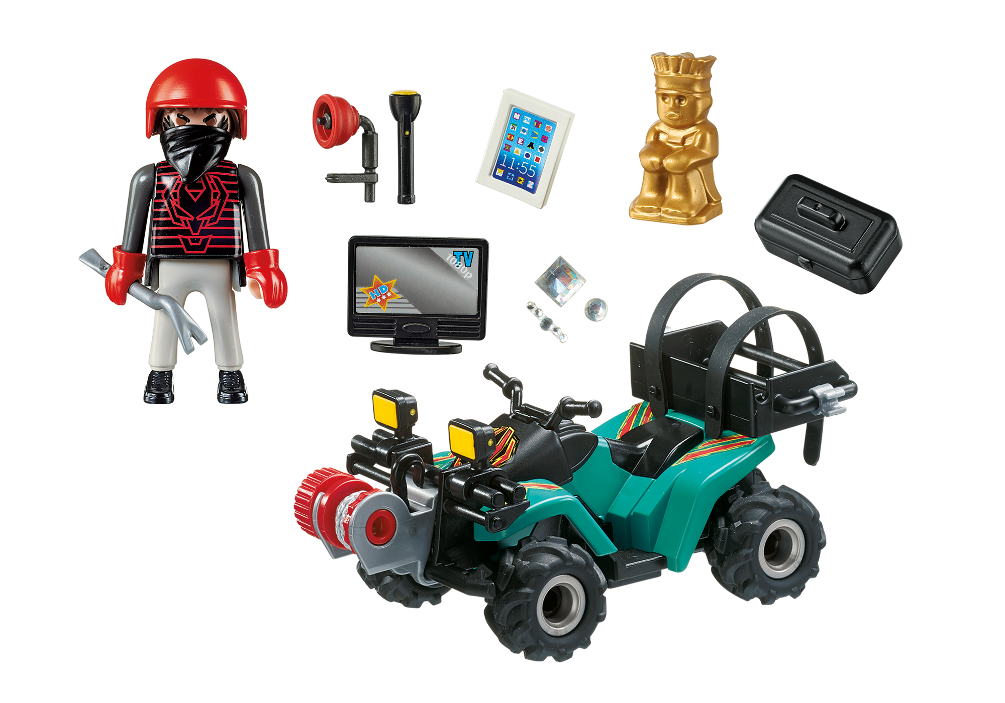 http://media.playmobil.com/i/playmobil/6879_product_box_back/Ganoven-Quad mit Seilwinde