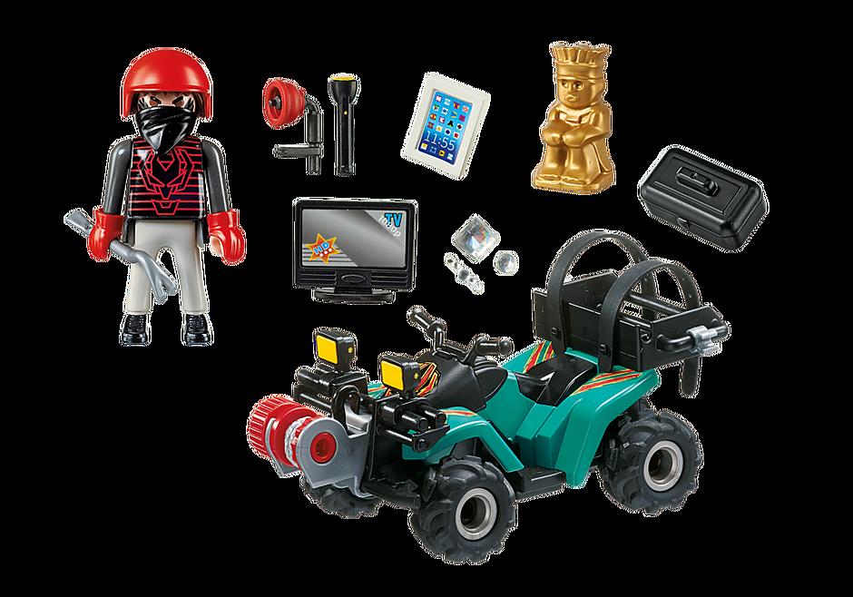 http://media.playmobil.com/i/playmobil/6879_product_box_back/Ladrão com Moto 4