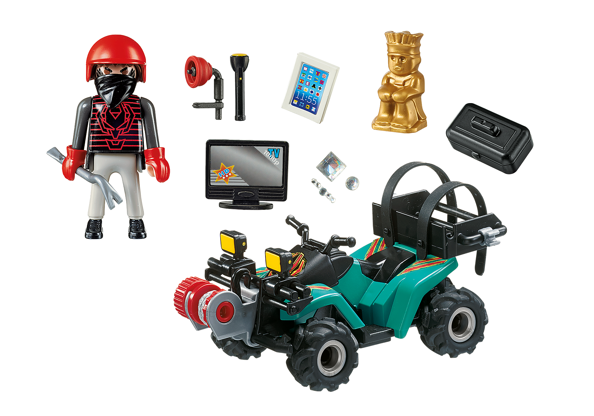 http://media.playmobil.com/i/playmobil/6879_product_box_back/Przestępca z quadem