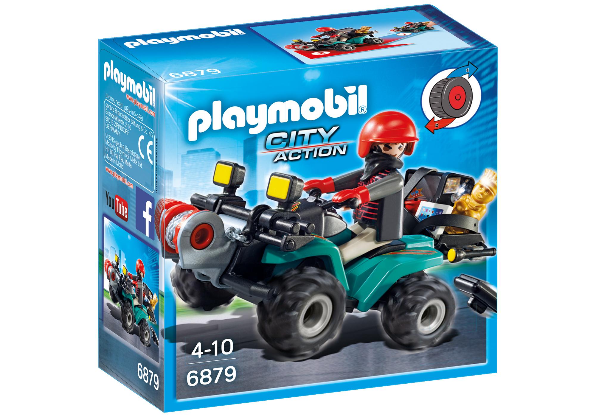http://media.playmobil.com/i/playmobil/6879_product_box_front/Bandiet en quad met lier