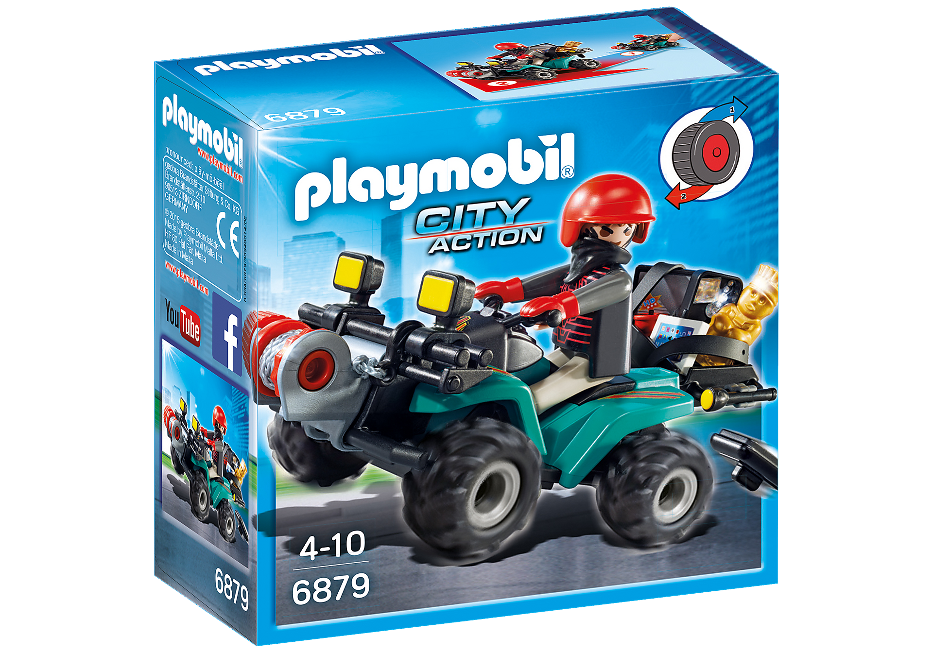 http://media.playmobil.com/i/playmobil/6879_product_box_front/Bandiet en quad met lier