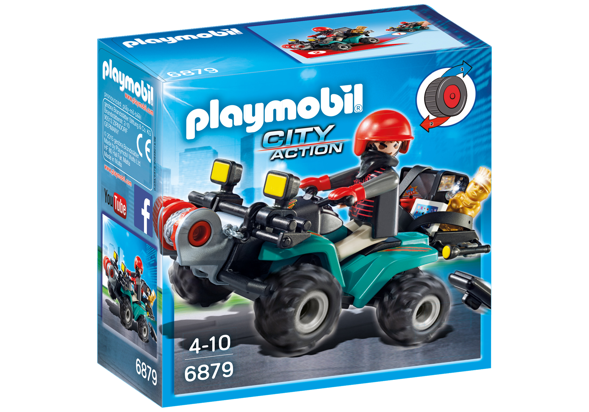 http://media.playmobil.com/i/playmobil/6879_product_box_front/Ganoven-Quad mit Seilwinde