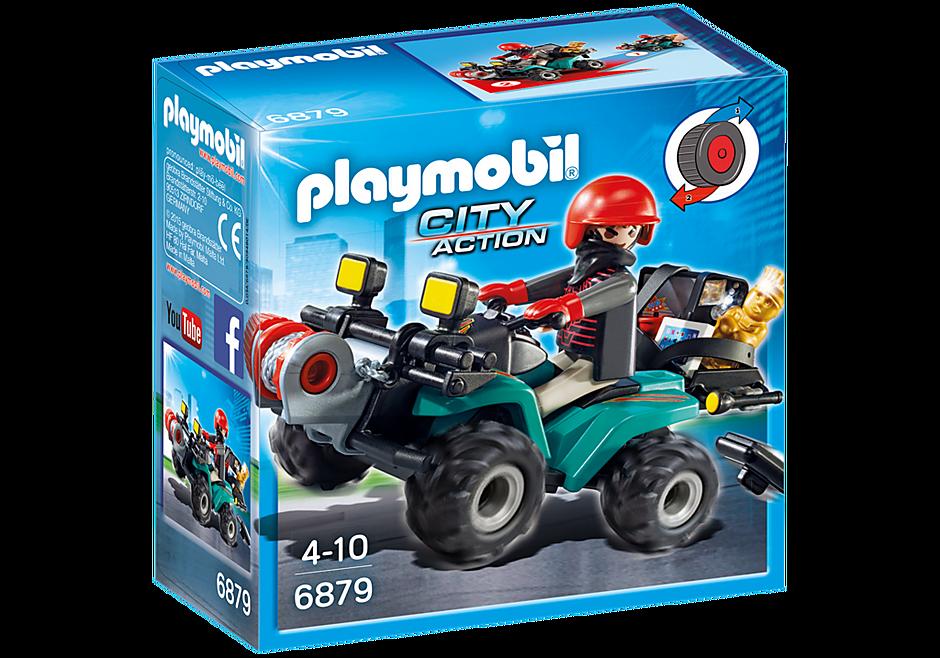 http://media.playmobil.com/i/playmobil/6879_product_box_front/Ganoven-Quad mit Seilwinde