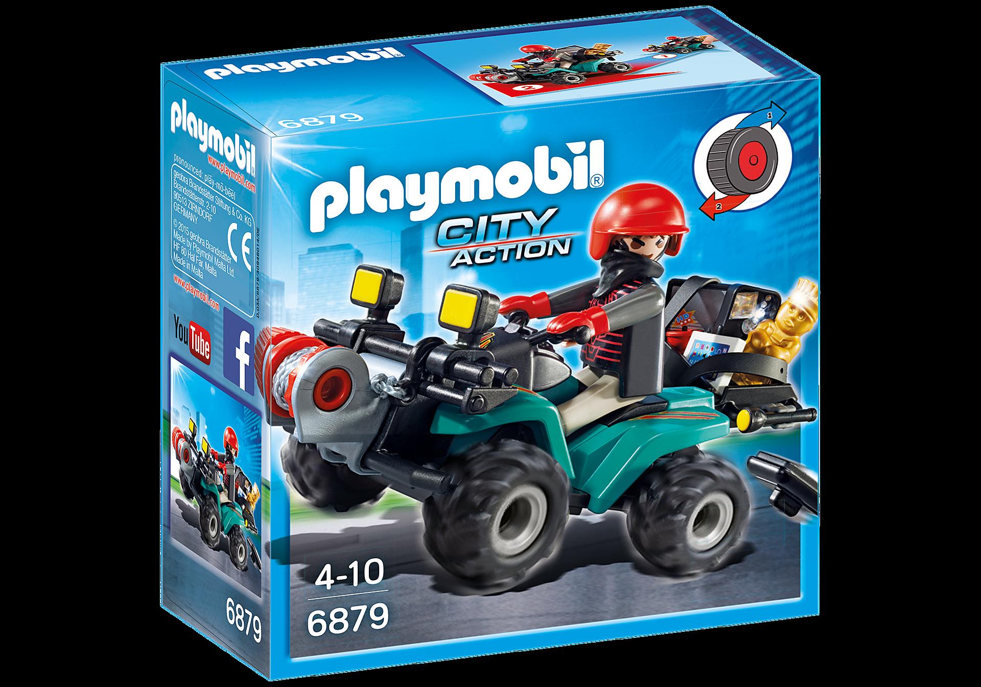 http://media.playmobil.com/i/playmobil/6879_product_box_front/Ladrón con Quad y Botín