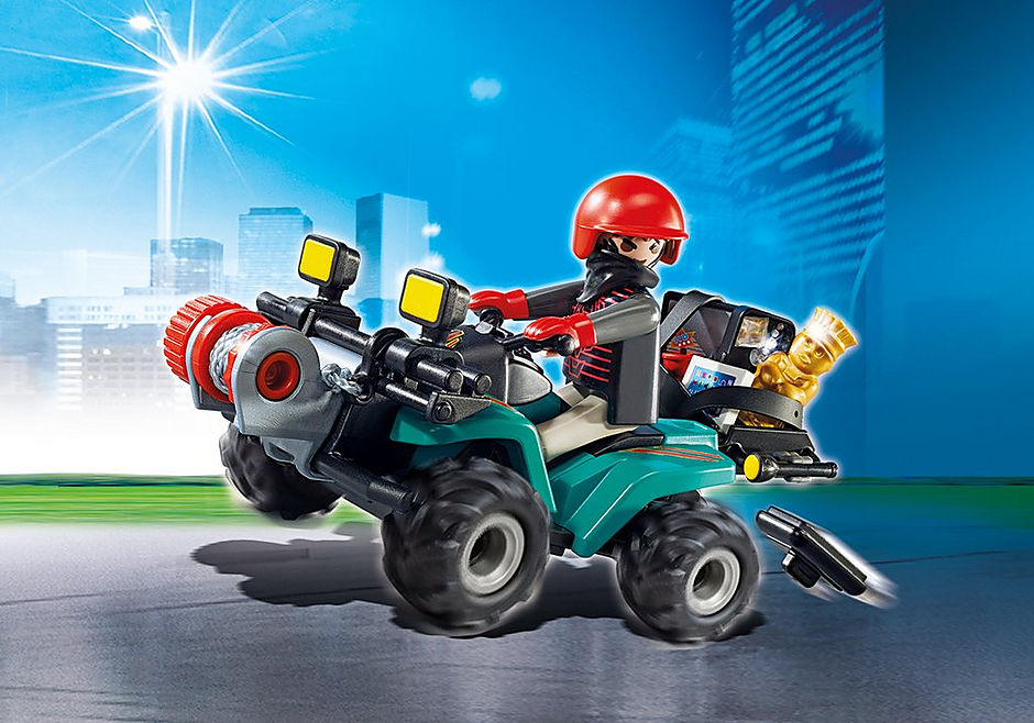 http://media.playmobil.com/i/playmobil/6879_product_detail/Bandiet en quad met lier