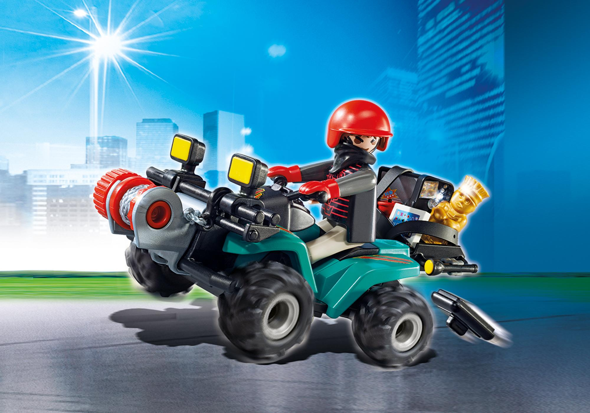http://media.playmobil.com/i/playmobil/6879_product_detail/Bandiet en quad met lier