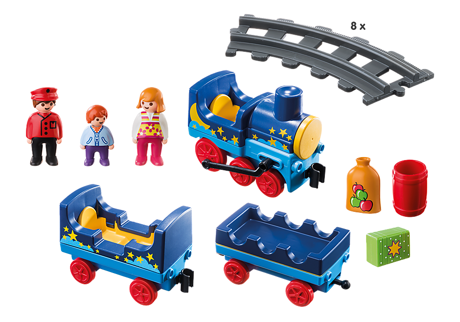 http://media.playmobil.com/i/playmobil/6880_product_box_back/1.2.3 Tren con Vías