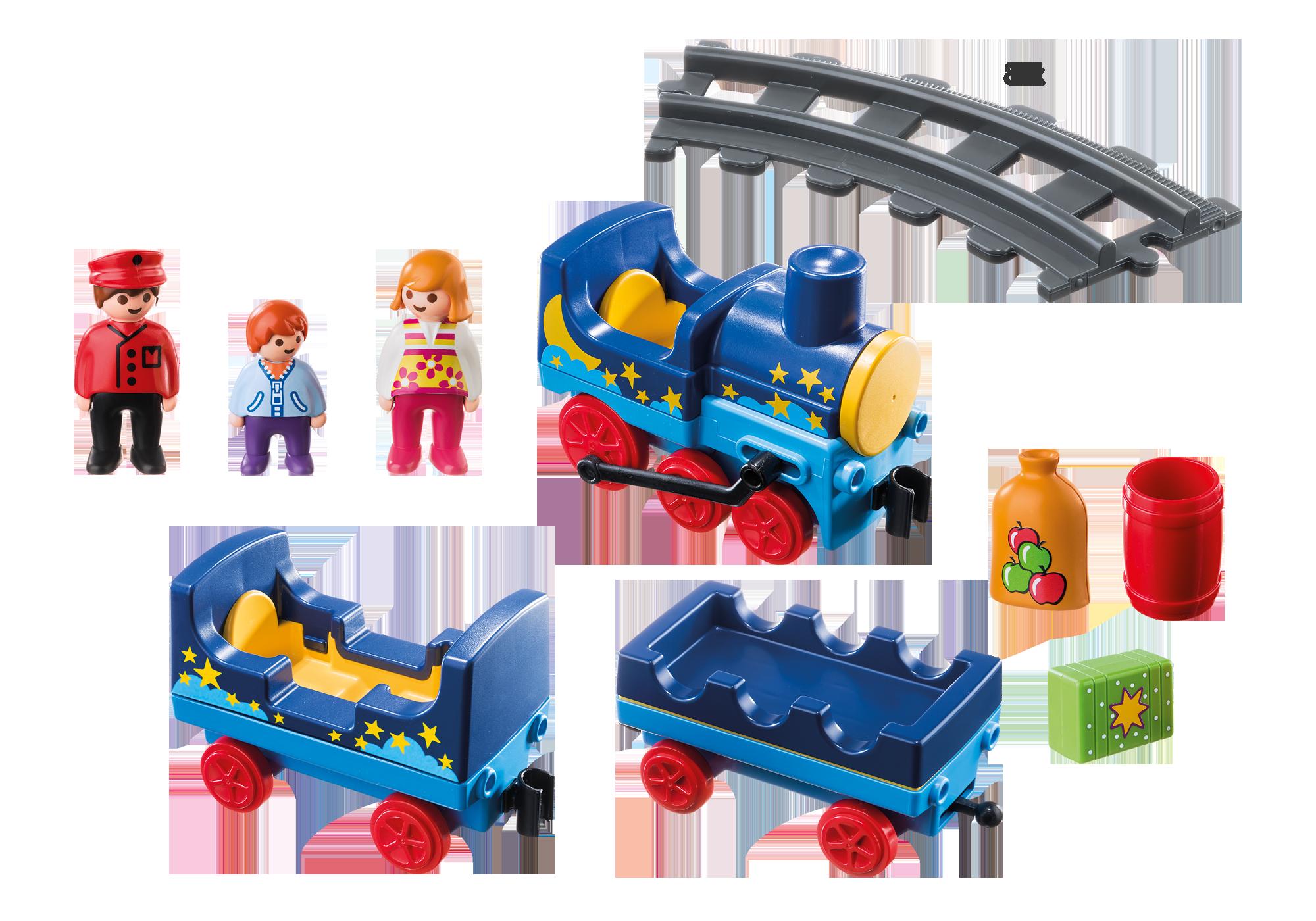 http://media.playmobil.com/i/playmobil/6880_product_box_back/1.2.3 Tren con Vías