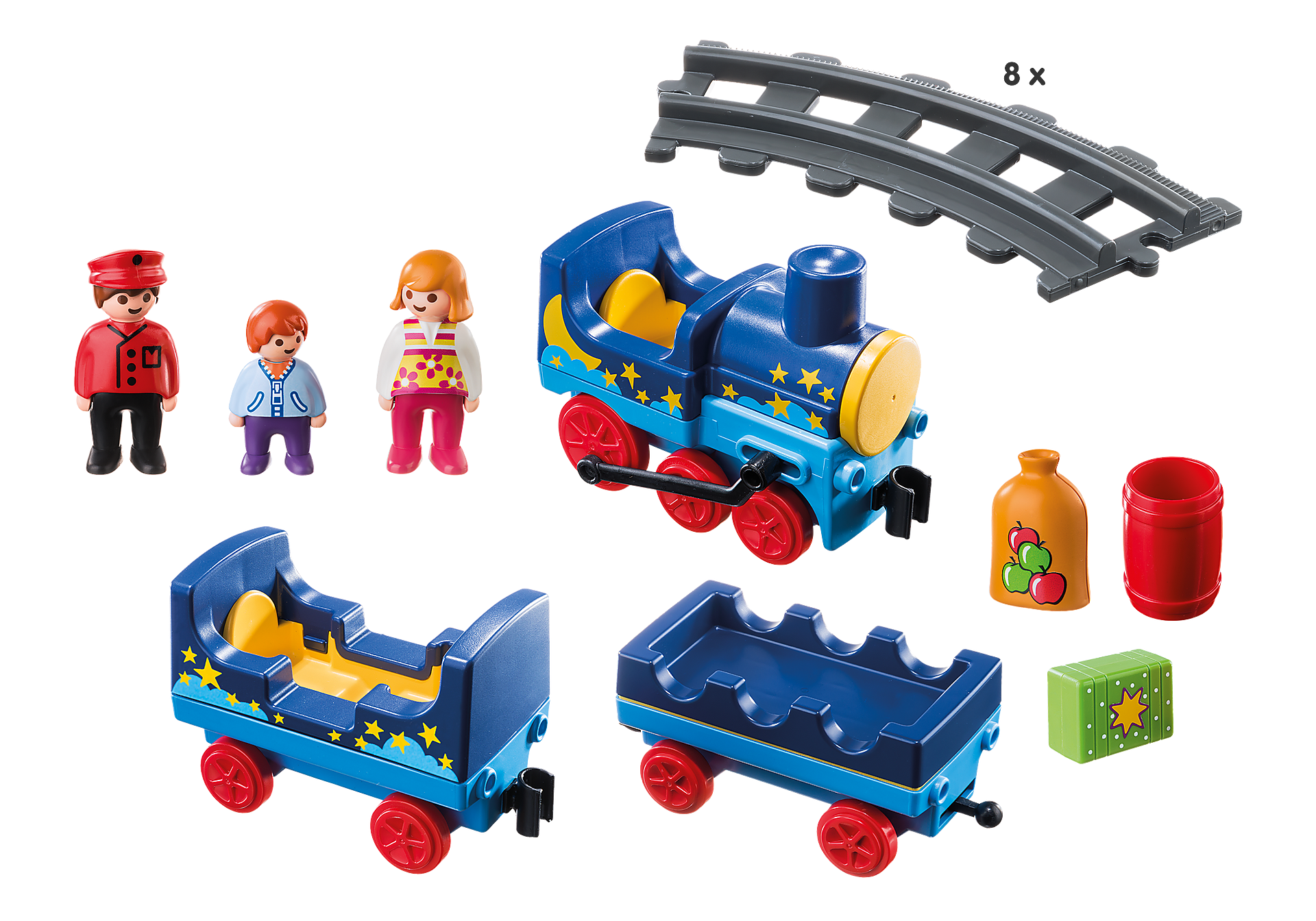 http://media.playmobil.com/i/playmobil/6880_product_box_back/Night Train with Track