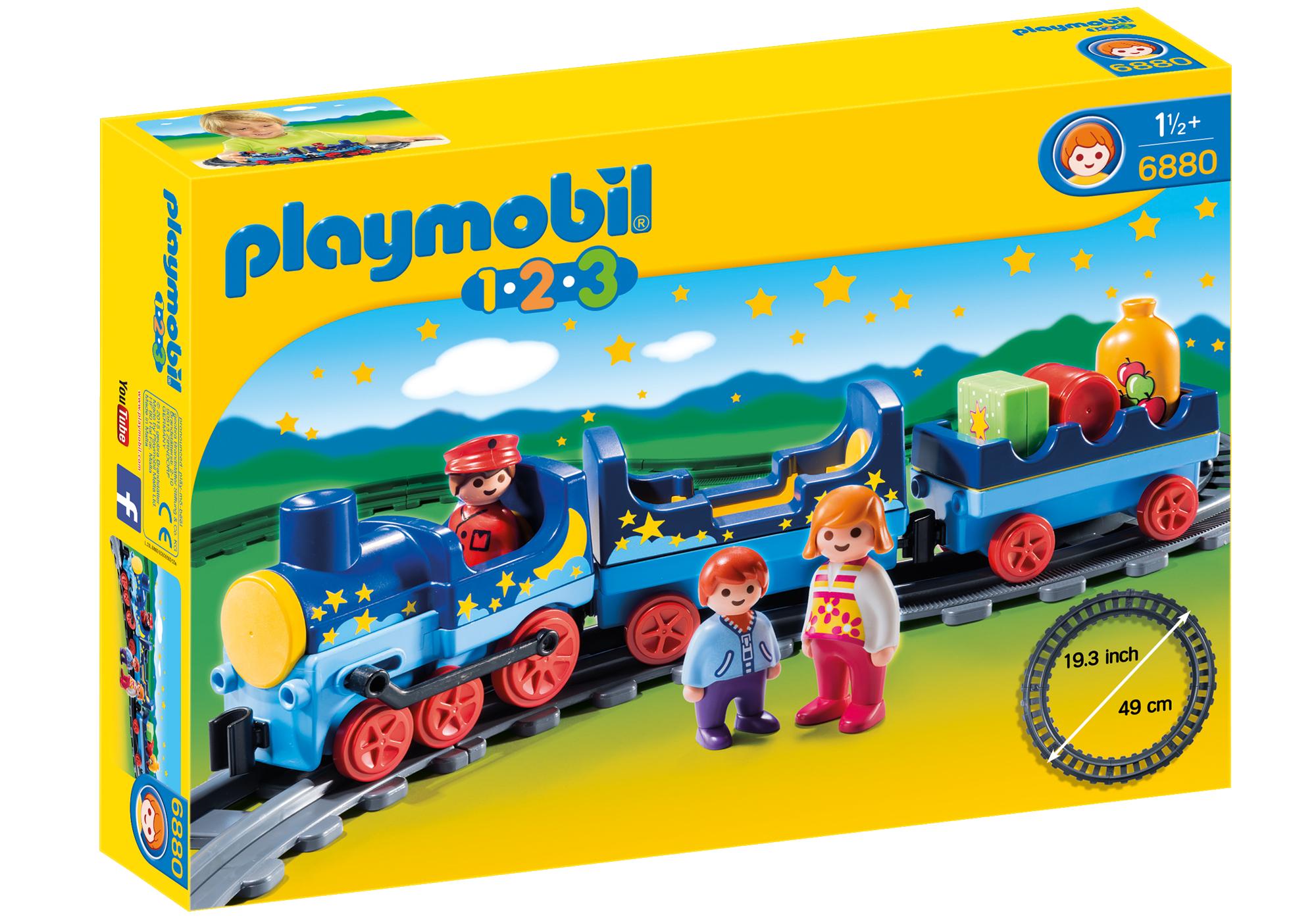 http://media.playmobil.com/i/playmobil/6880_product_box_front/1.2.3 Tren con Vías
