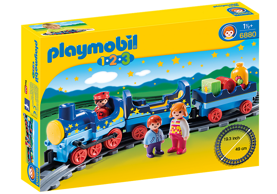 http://media.playmobil.com/i/playmobil/6880_product_box_front/Sterrentrein met passagiers
