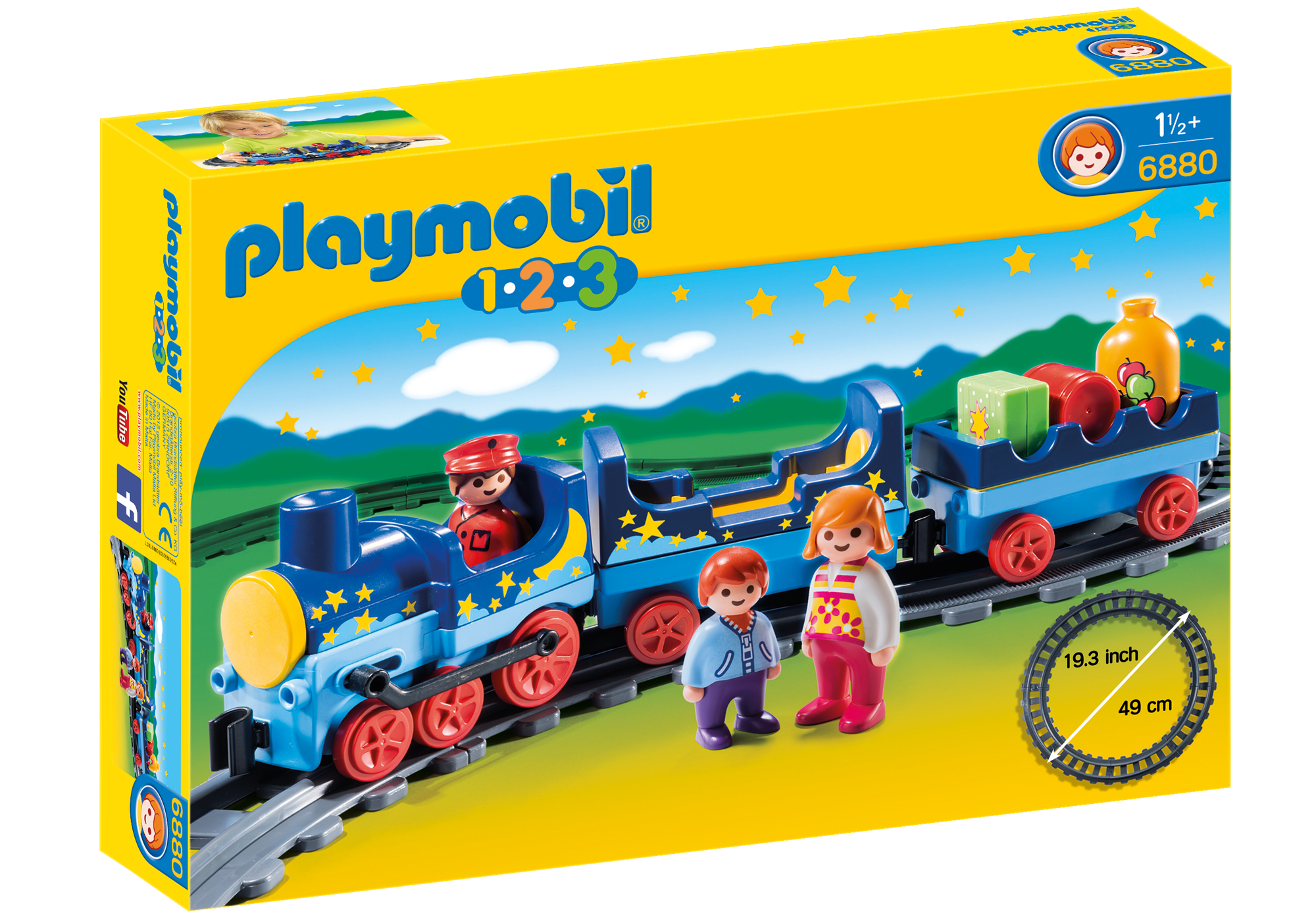 PLAYMOBIL® Deutschland