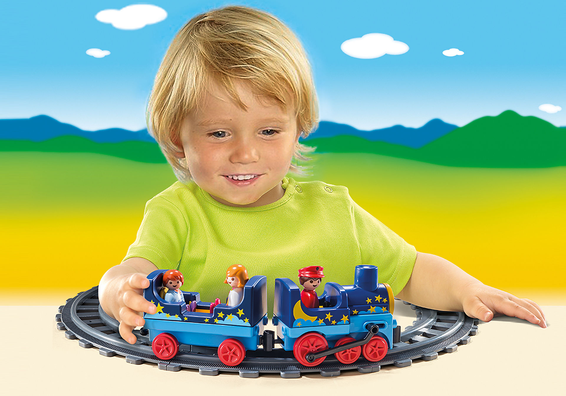 http://media.playmobil.com/i/playmobil/6880_product_extra2/Night Train with Track