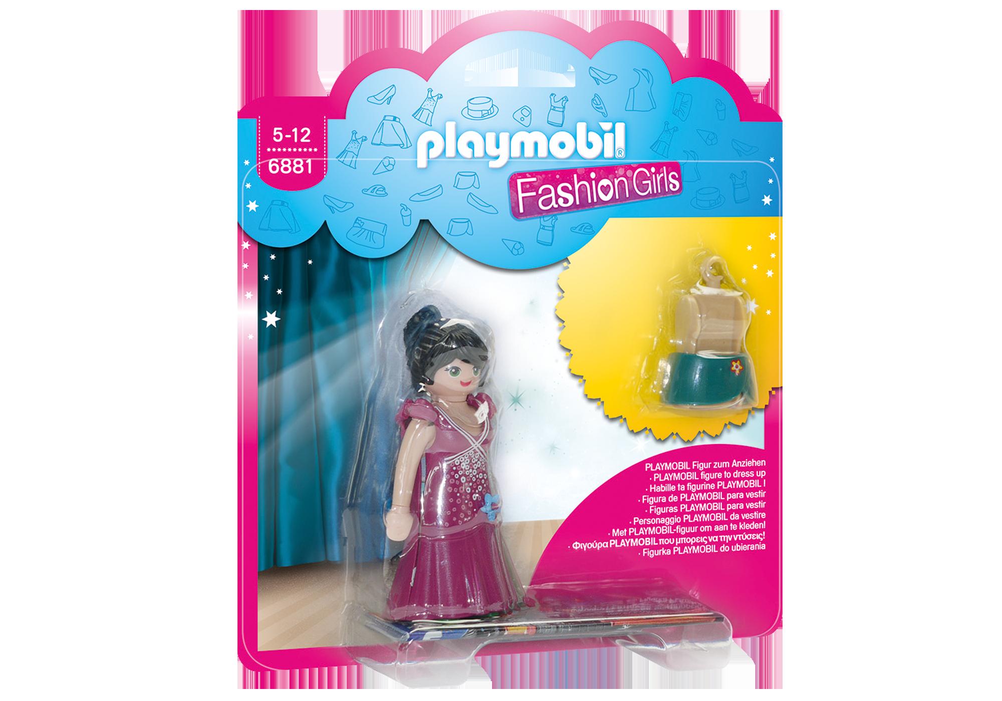 http://media.playmobil.com/i/playmobil/6881_product_box_front