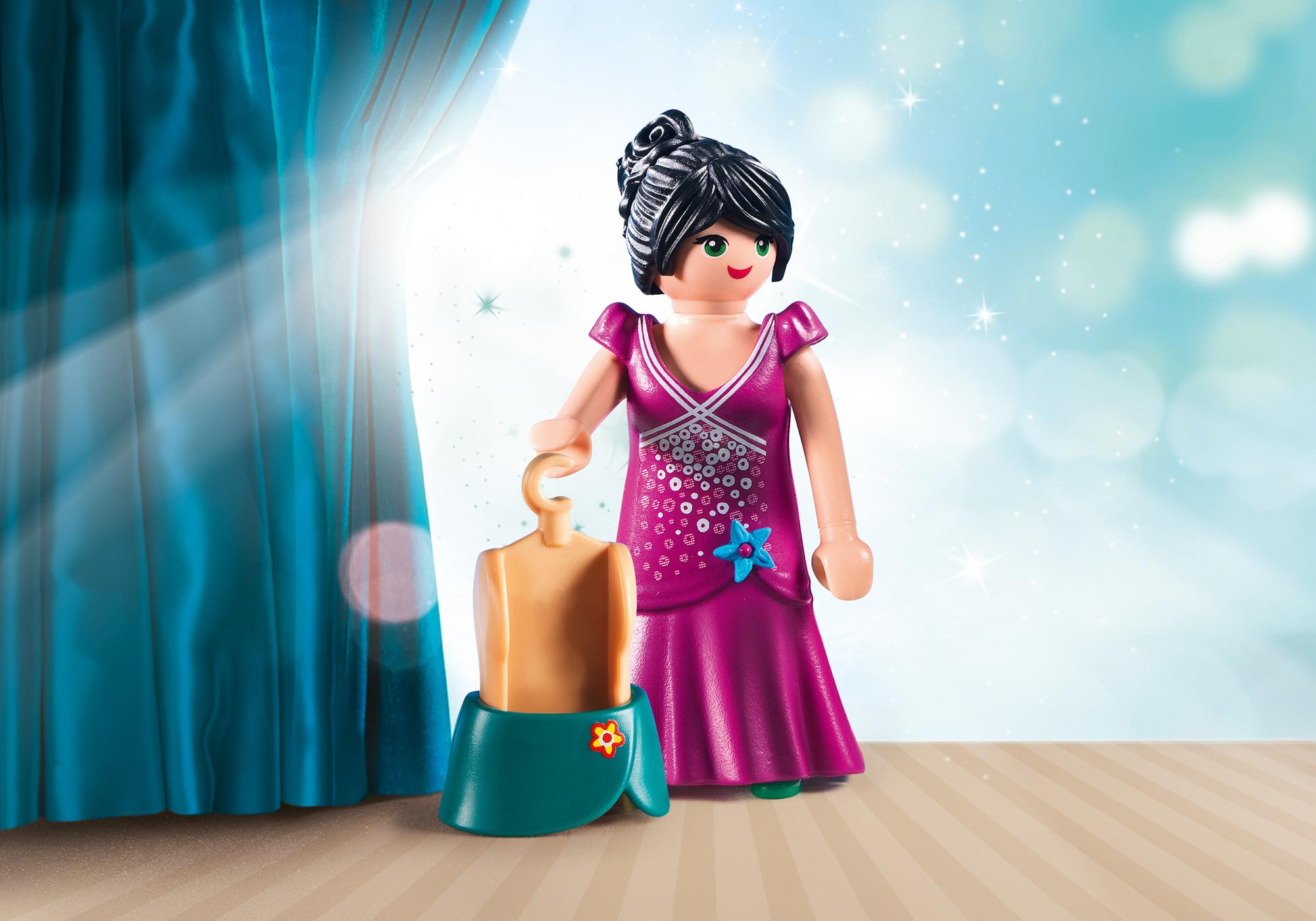http://media.playmobil.com/i/playmobil/6881_product_detail