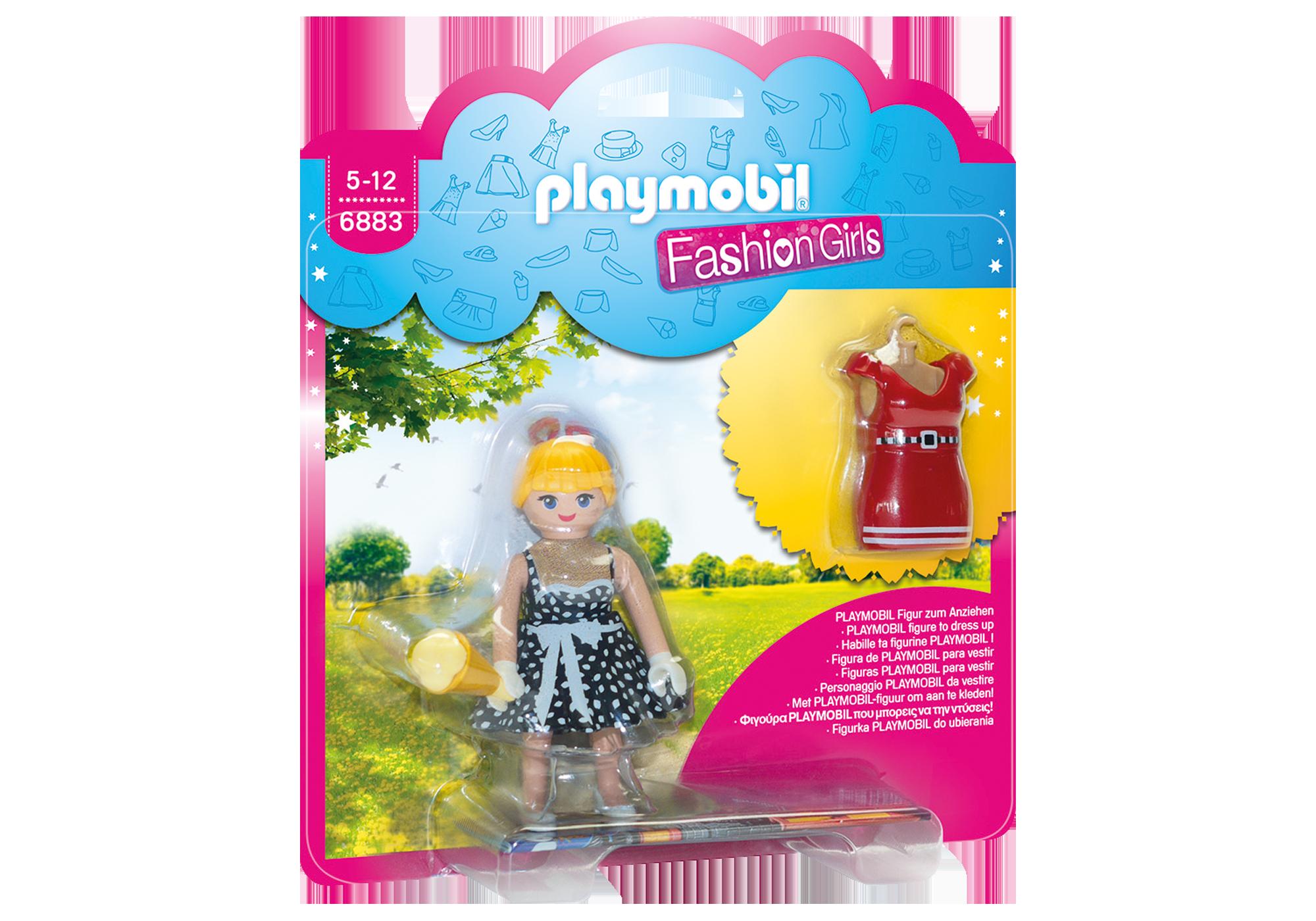 http://media.playmobil.com/i/playmobil/6883_product_box_front