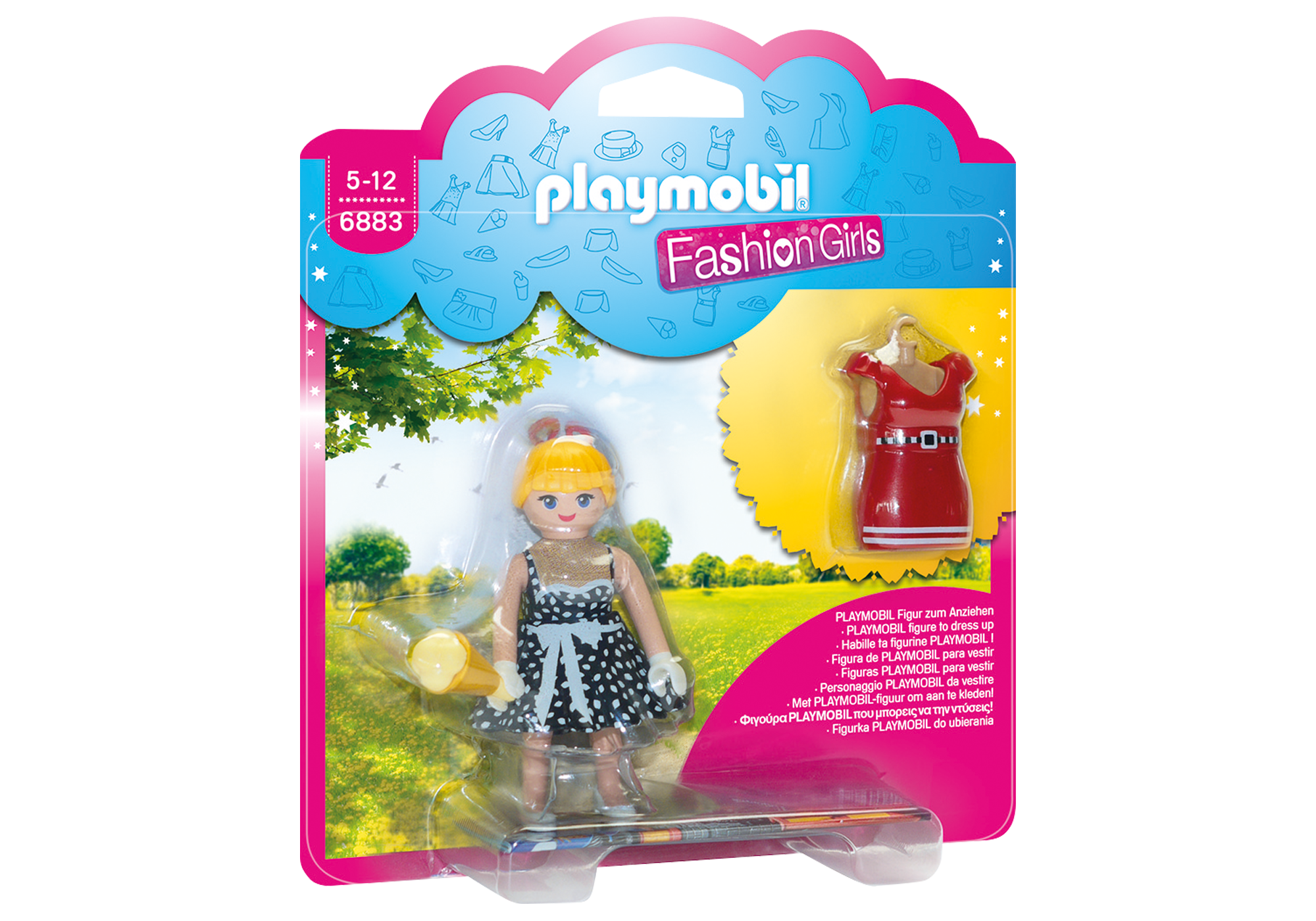 http://media.playmobil.com/i/playmobil/6883_product_box_front