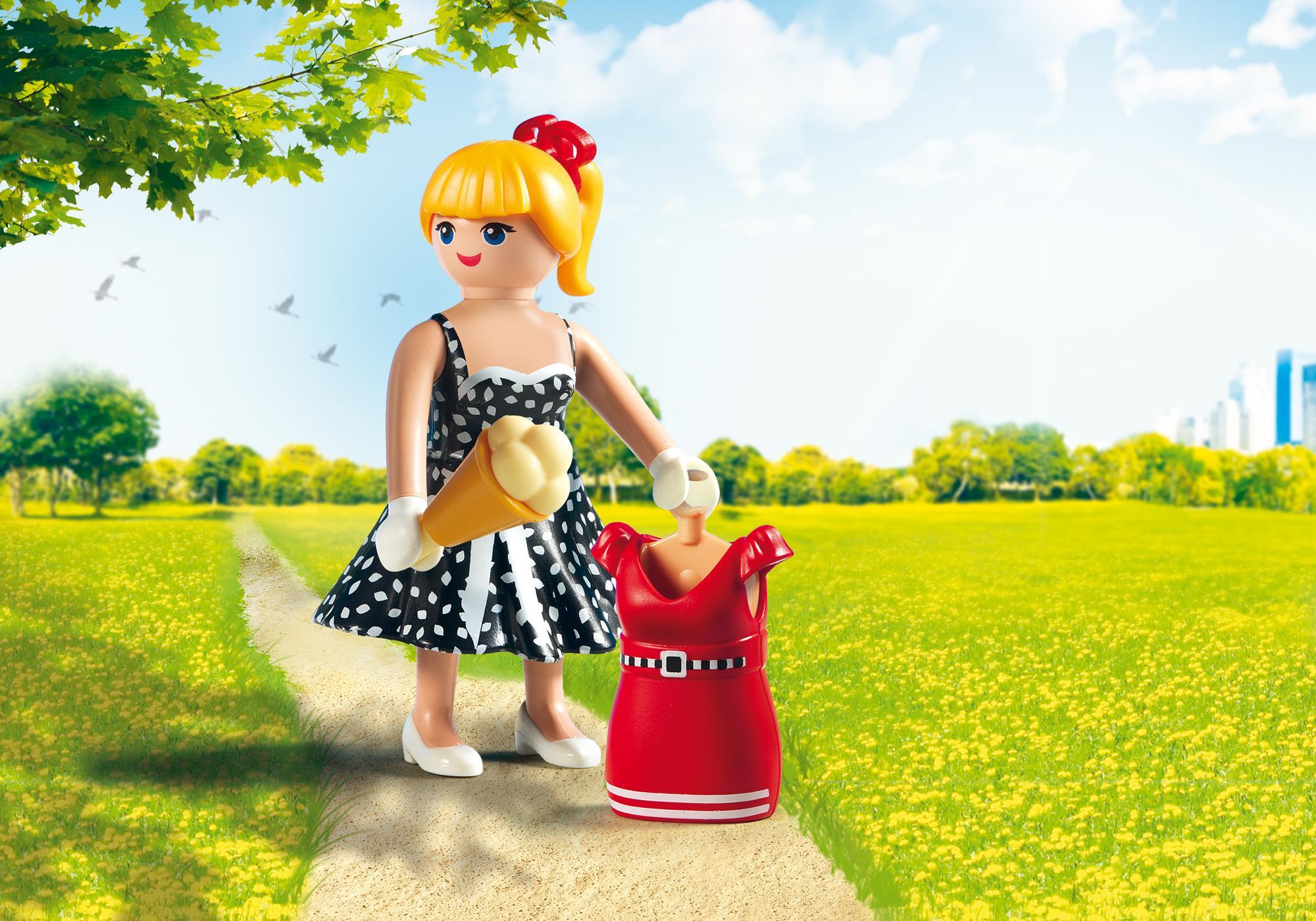 http://media.playmobil.com/i/playmobil/6883_product_detail