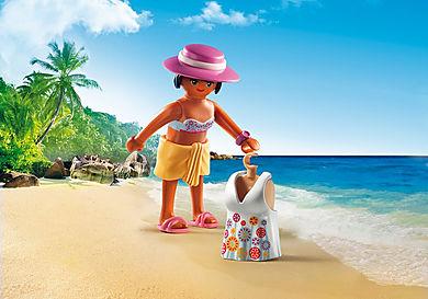 6886 Moda Playa