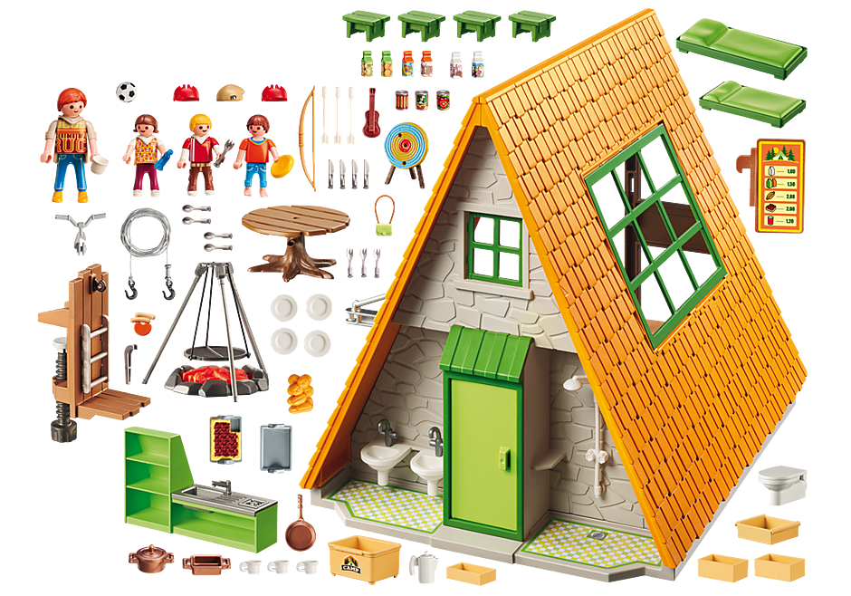 http://media.playmobil.com/i/playmobil/6887_product_box_back/Cabaña de Campamento