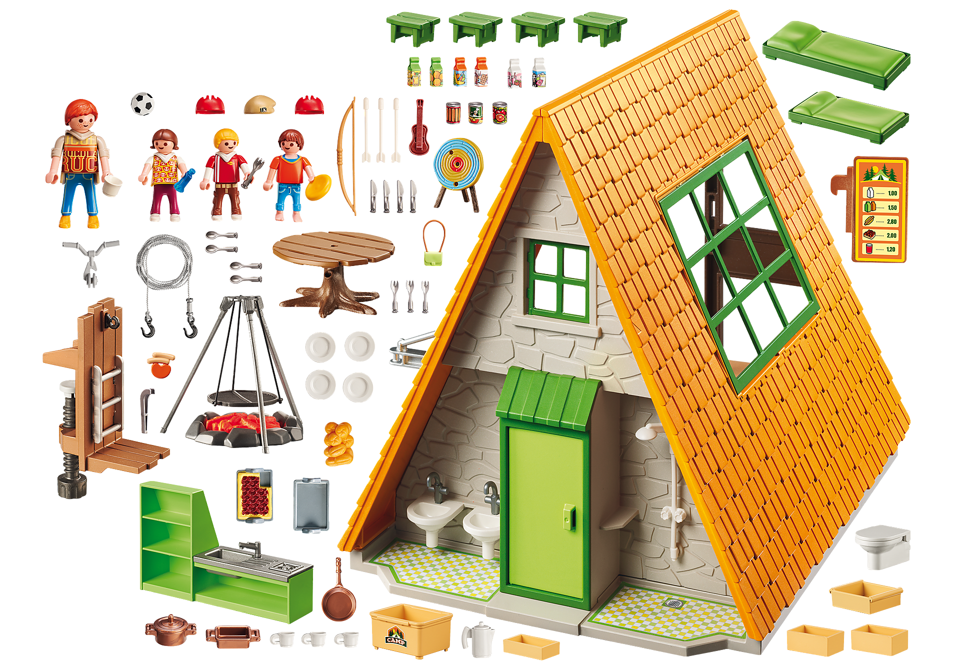 http://media.playmobil.com/i/playmobil/6887_product_box_back/Grote vakantiebungalow