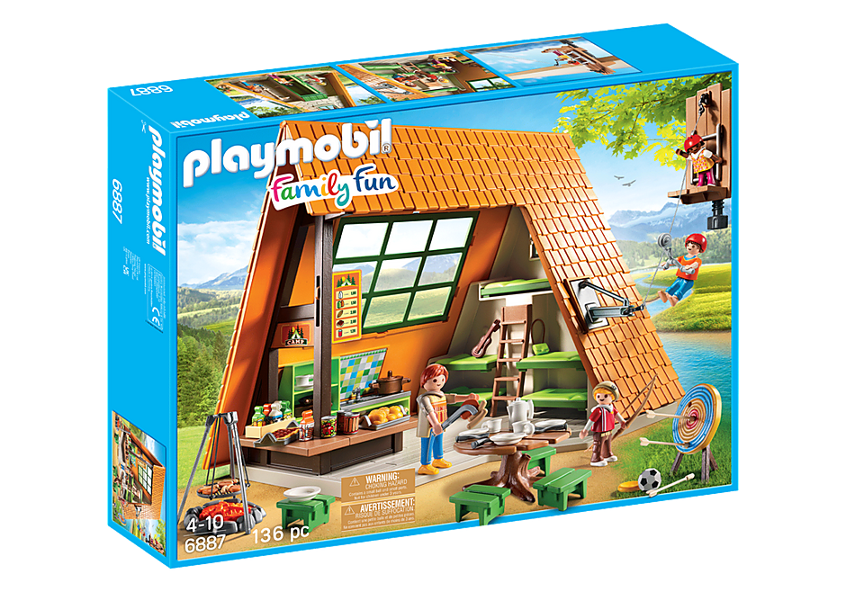 http://media.playmobil.com/i/playmobil/6887_product_box_front/Gîte de vacances