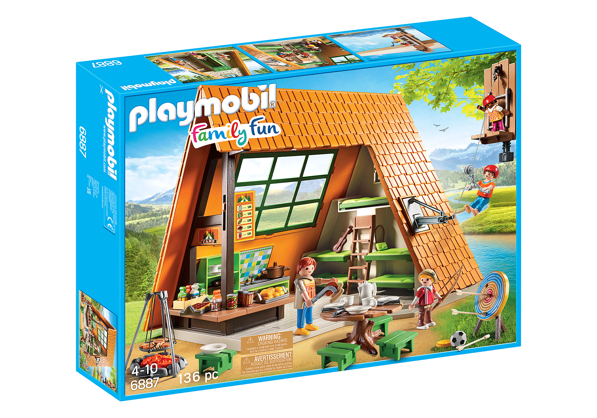 http://media.playmobil.com/i/playmobil/6887_product_box_front/Großes Feriencamp