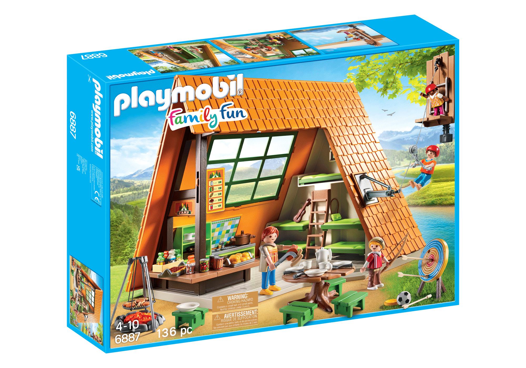 http://media.playmobil.com/i/playmobil/6887_product_box_front/Großes Feriencamp
