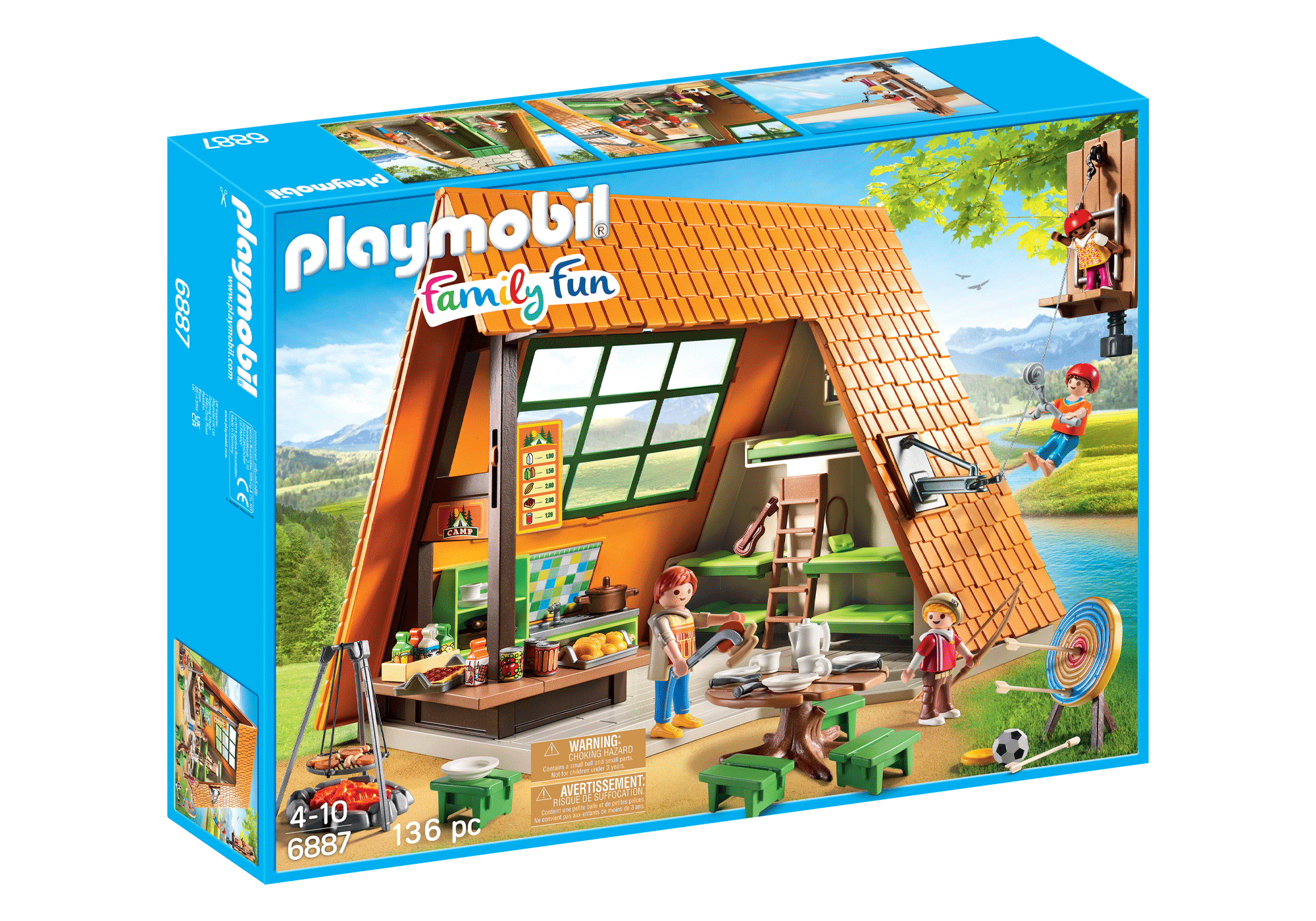 http://media.playmobil.com/i/playmobil/6887_product_box_front