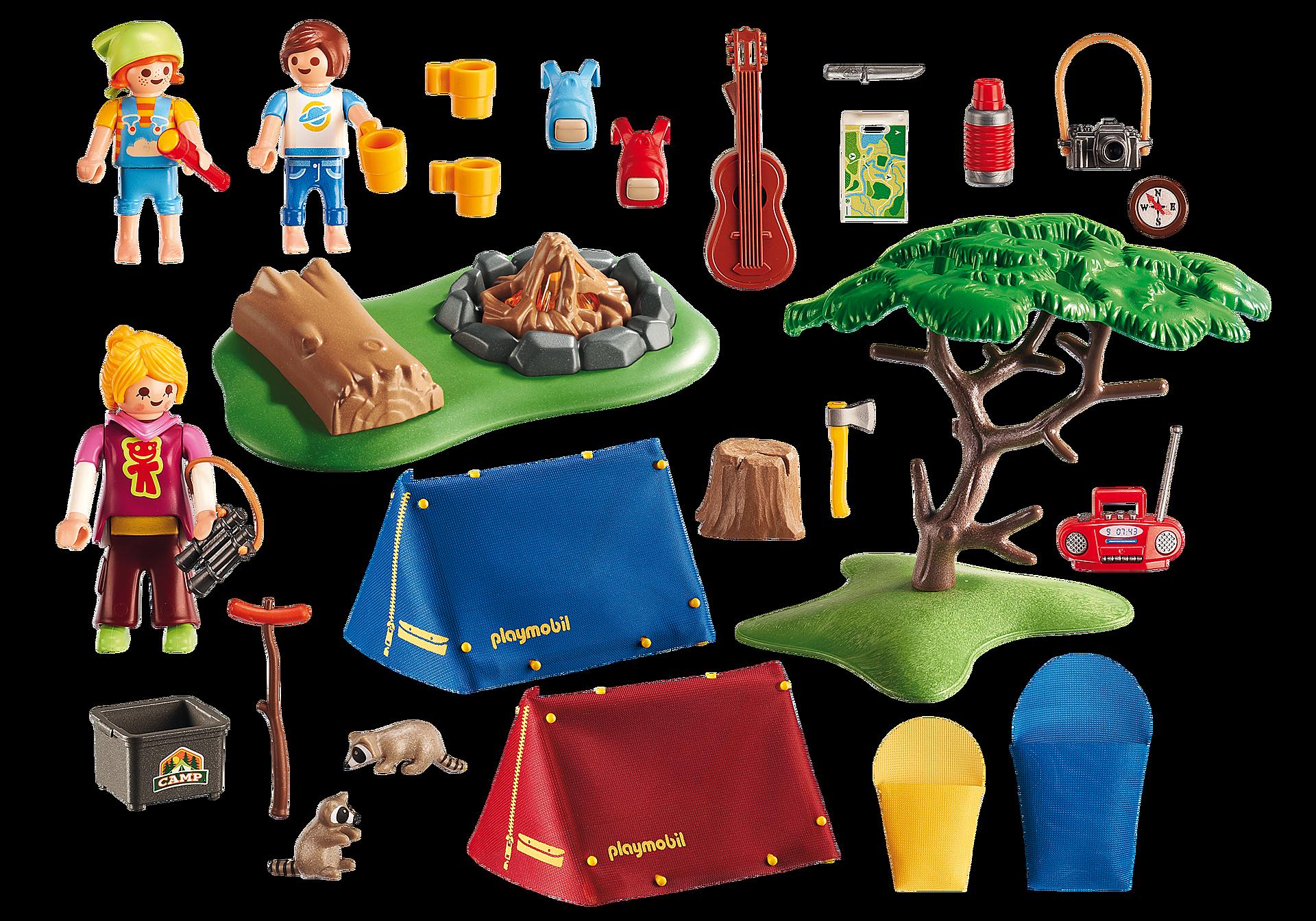 http://media.playmobil.com/i/playmobil/6888_product_box_back/Tentes avec enfants et animatrice