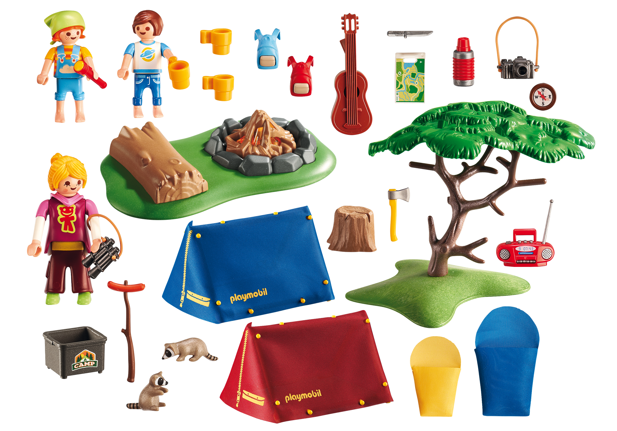 http://media.playmobil.com/i/playmobil/6888_product_box_back/Zeltlager mit LED-Lagerfeuer