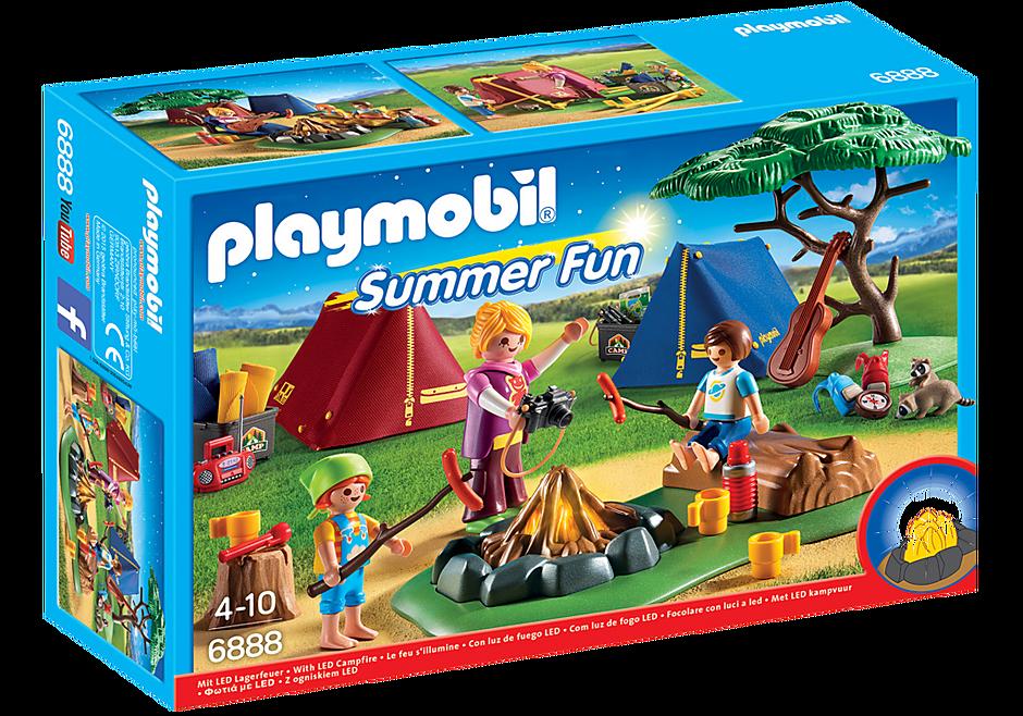 http://media.playmobil.com/i/playmobil/6888_product_box_front/Tentes avec enfants et animatrice