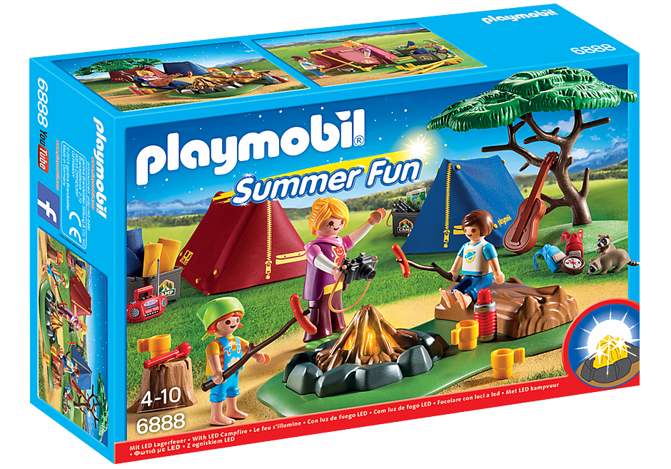 http://media.playmobil.com/i/playmobil/6888_product_box_front/Zeltlager mit LED-Lagerfeuer