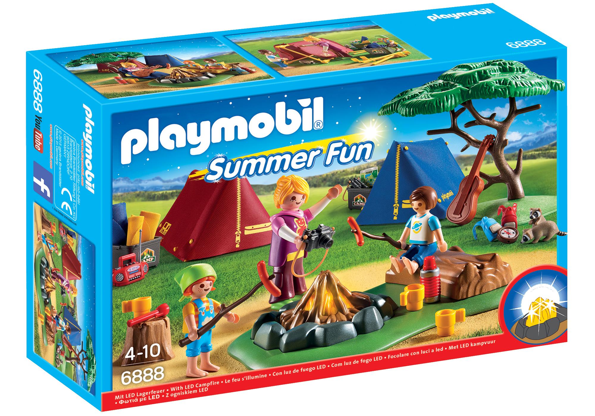 http://media.playmobil.com/i/playmobil/6888_product_box_front