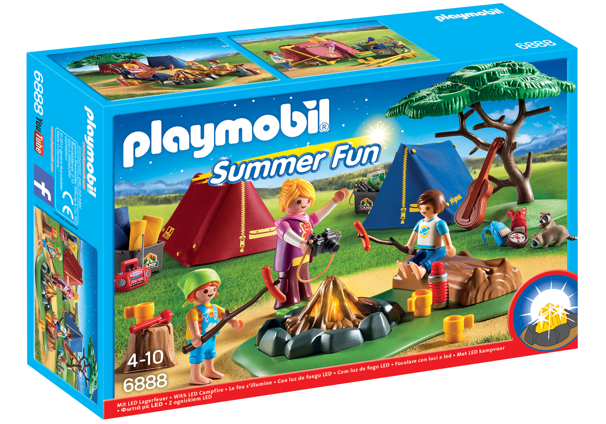 http://media.playmobil.com/i/playmobil/6888_product_box_front