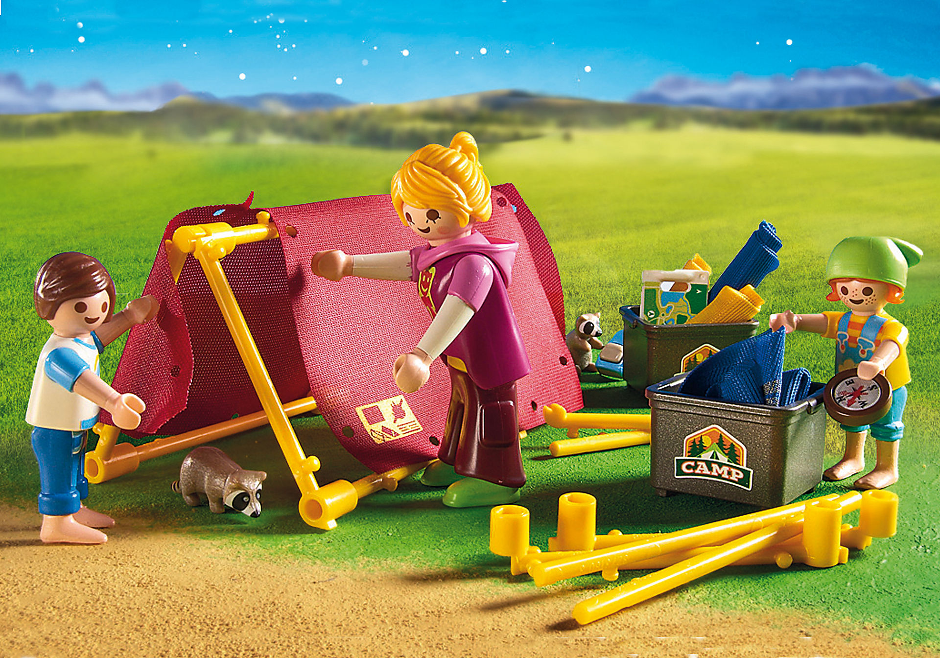 http://media.playmobil.com/i/playmobil/6888_product_extra2/Tentes avec enfants et animatrice