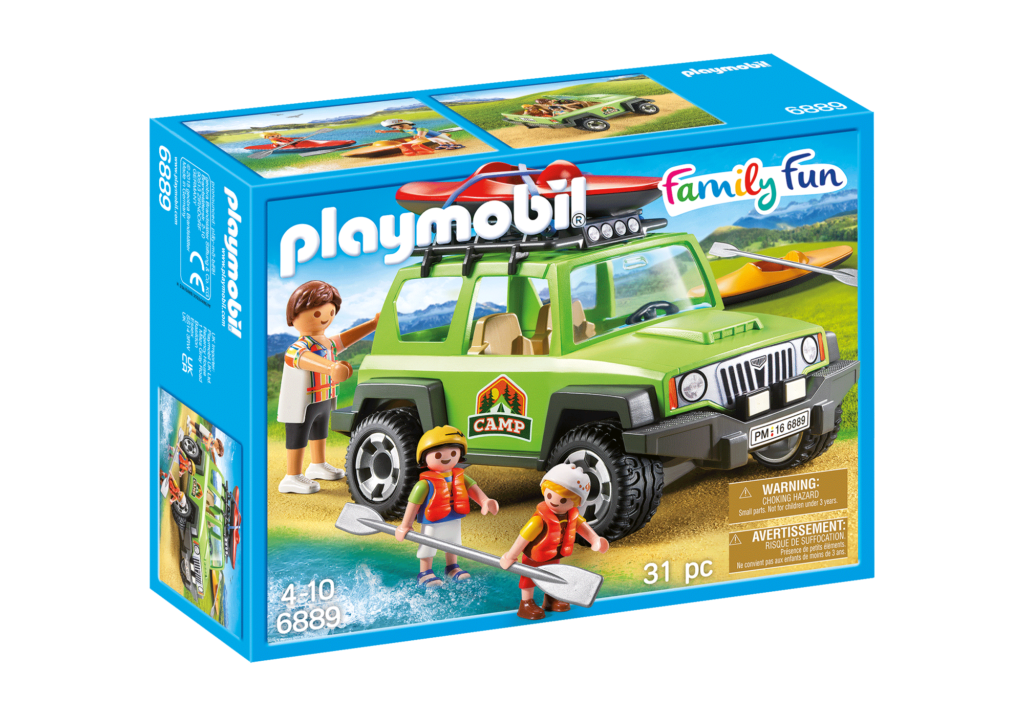 http://media.playmobil.com/i/playmobil/6889_product_box_front