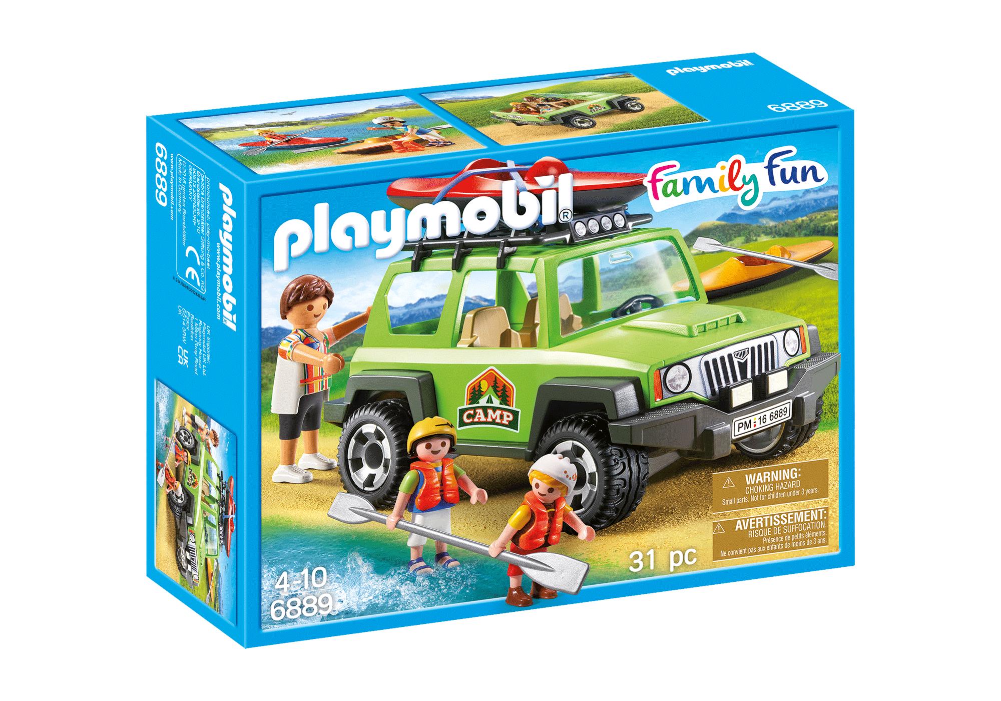 http://media.playmobil.com/i/playmobil/6889_product_box_front