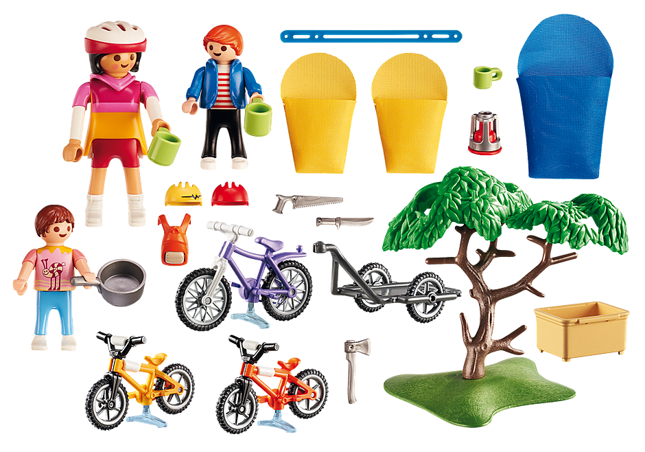 6890 Mountainbike-Tour detail image 4