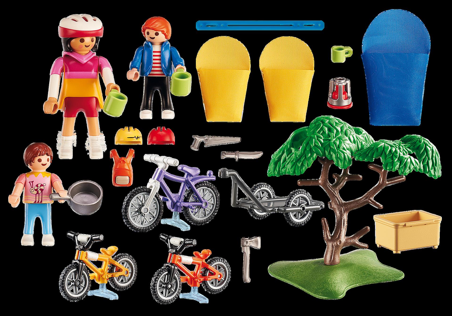 6890 Mountainbike-Tour zoom image4