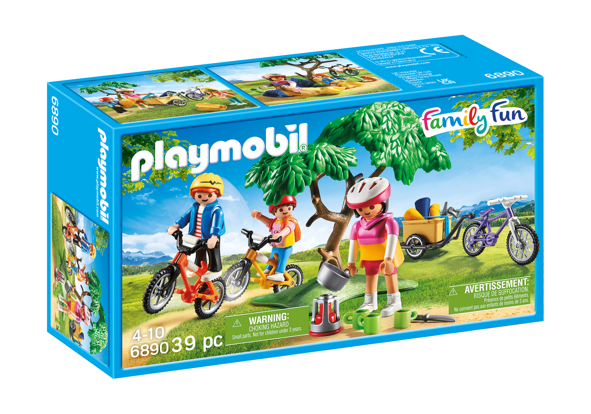 http://media.playmobil.com/i/playmobil/6890_product_box_front