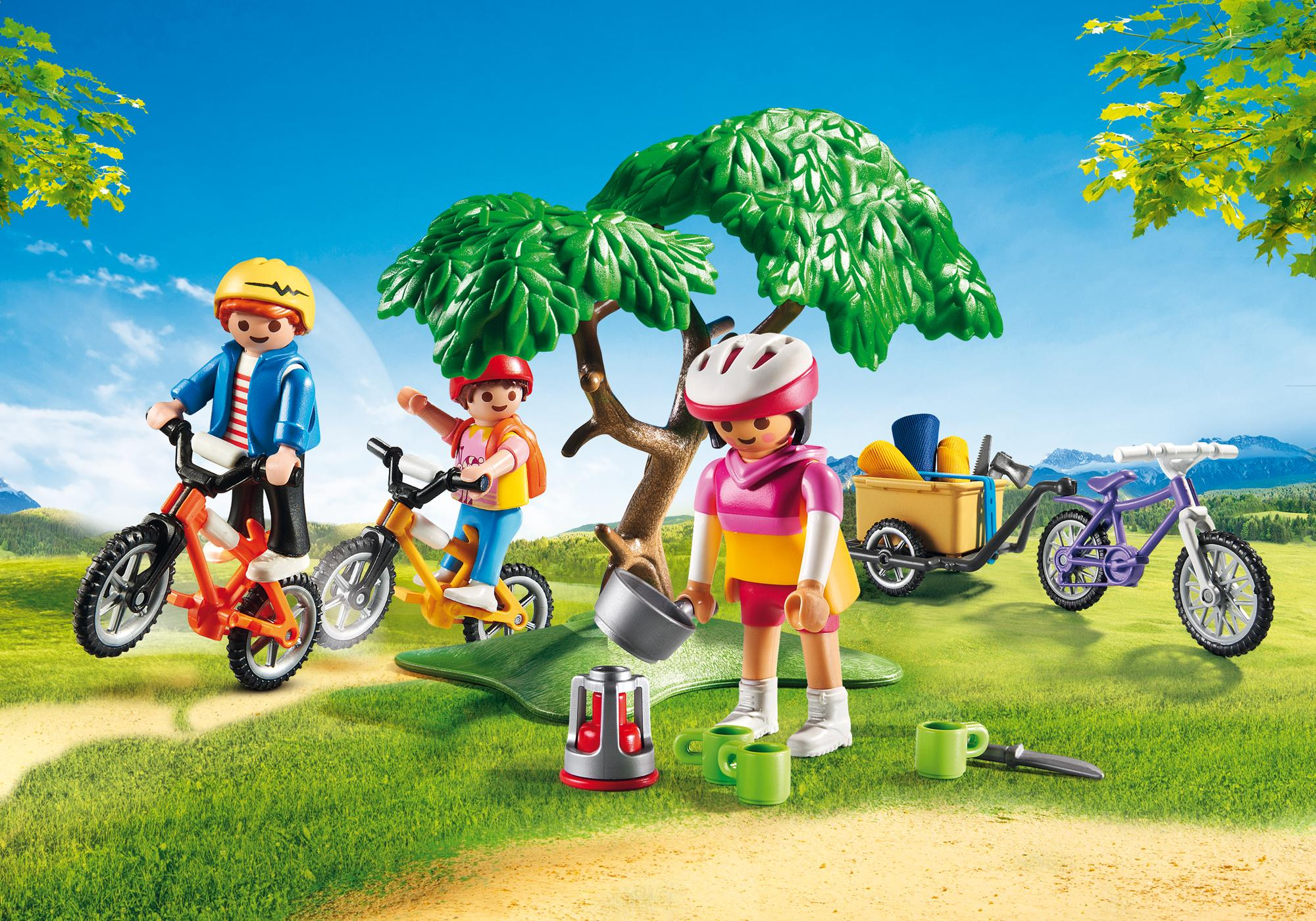 http://media.playmobil.com/i/playmobil/6890_product_detail