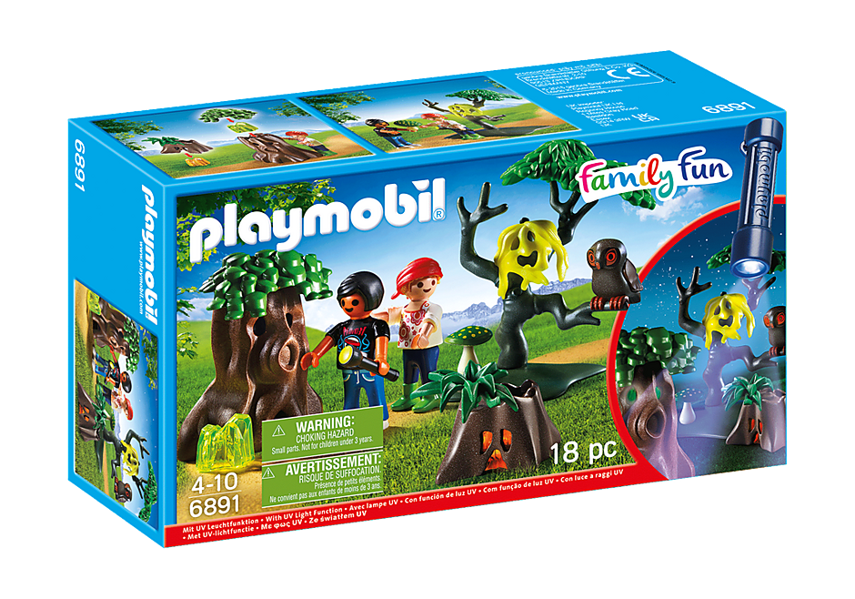 http://media.playmobil.com/i/playmobil/6891_product_box_front/Nachtwanderung